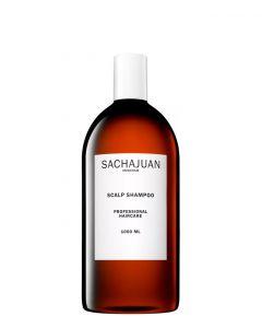 Sachajuan Scalp Shampoo, 1000 ml.