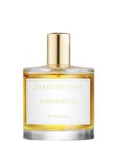 Zarko Perfume Buddha-Wood EDP, 100 ml.