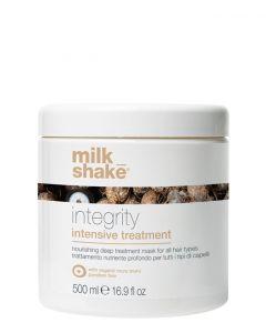 Milk_Shake Integrity Intensive Treatment, 500 ml.