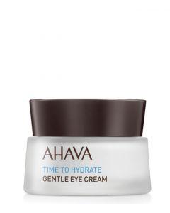 AHAVA Gentle Eye Cream, 15 ml.