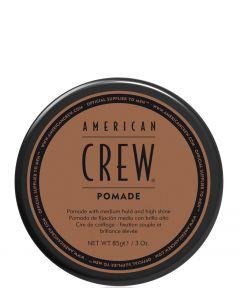 American Crew Pomade 85 gr.
