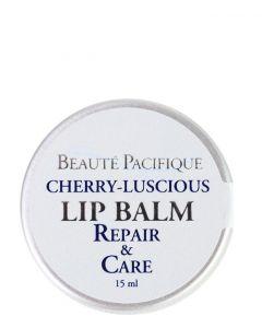Beauté Pacifique Lip Balm Repair & Care, 15 ml.