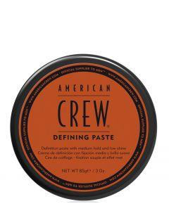 American Crew Defining Paste, 85 gr.