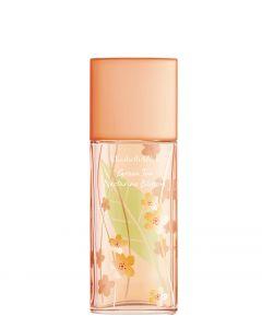 Elizabeth Arden Green Tea Nectarine Blossom Spray EDT, 100 ml.
