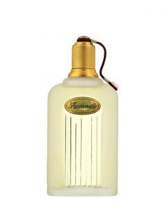 Mauboussin Faconnable EDT, 50 ml.