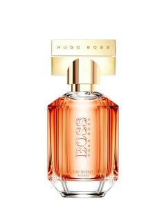 Hugo Boss The Scent For Her Intense EDP, 30 ml.