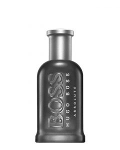 Hugo Boss Bottled Absolute EDP, 50 ml.
