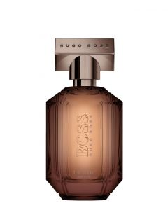 Hugo Boss The Scent for Her Absolute EDP, 50 ml.