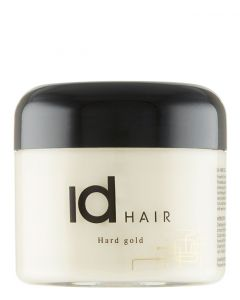 IdHAIR Hard Gold, 100 ml.