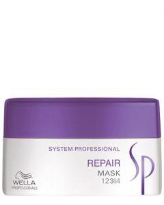Wella SP Repair Mask, 200 ml.