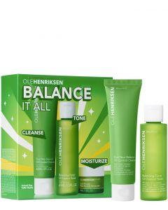 Ole Henriksen Balance It All, 103 ml.