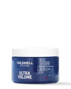 Goldwell StyleSign Ultra Volume Lagoom Jam, 150 ml.