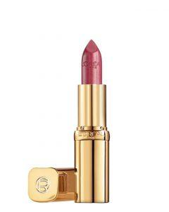 L'Oreal Paris Color Riche Lipstick 258 Berry Blush, 3.6 g.