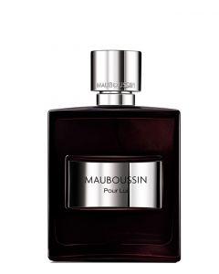 Mauboussin Pour Lui EDP, 50 ml.