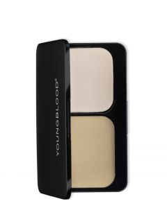 Youngblood Pressed Mineral Foundation Neutral, 8 g.
