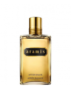 Aramis Aftershave, 60 ml.