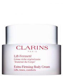 Clarins Firming Extra Firming Body Cream, 200 ml.