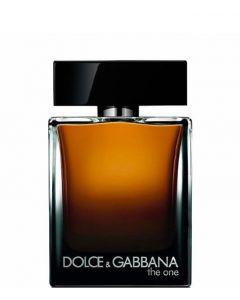 Dolce & Gabbana The One For Men EDP, 50 ml.