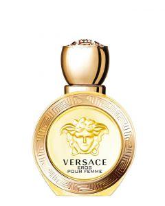 Versace Eros Pour Femme Deo spray, 50 ml.