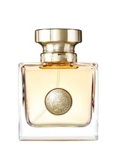 Versace Pour Femme EDP spray, 30 ml.