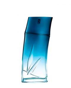 Kenzo Homme EDP, 50 ml.