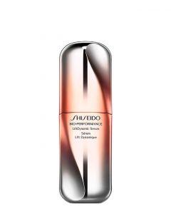 Shiseido Bio-Performance Liftdynamic serum, 30 ml.