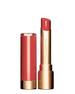 Clarins Joli Rouge Lacquer 705 Soft berry, 3 ml.