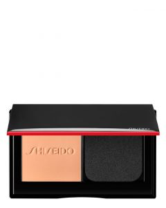 Shiseido SS Powder Foundation 240, 10 ml.