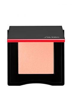 Shiseido Innerglow Cheek Powder 05 Solar haze, 5 ml.