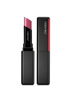 Shiseido Visionairy Gel Lipstick 203 Night rose, 2 ml.