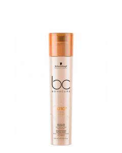 Schwarzkopf BC Time Restore Q10 Shampoo, 250 ml.