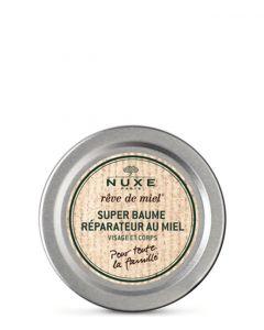 Nuxe Reve De Miel Super Skin Repair Balm, 40 ml.
