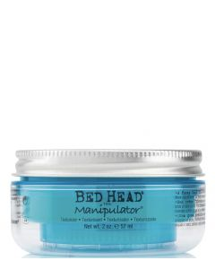Tigi Bed Head Manipulator Texture Paste, 57 g.