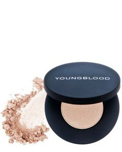 Youngblood Pressed Individual Eyeshadow Pink Diamond, 2 g.